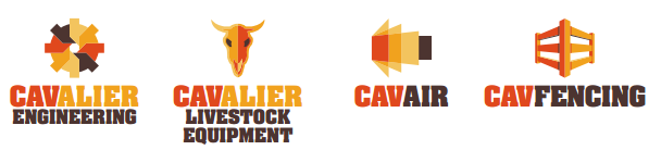 The Cavalier Family Of Companies